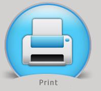 cubes print works